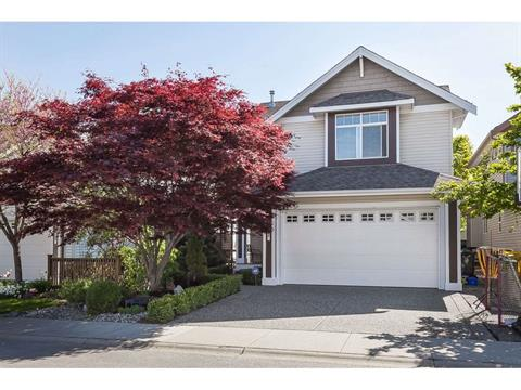 House for sale in Willoughby Heights, Langley, Langley, 8216 211b Street, 262388804   Realtylink.org