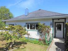 House for sale in Prince Rupert - City, Prince Rupert, Prince Rupert, 423 Emmerson Place, 262389390   Realtylink.org