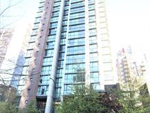 Apartment for sale in Downtown VW, Vancouver, Vancouver West, 1203 1068 Hornby Street, 262387966 | Realtylink.org