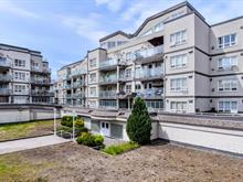 Apartment for sale in Whalley, Surrey, North Surrey, 403 14377 103 Avenue, 262389790 | Realtylink.org