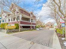 Townhouse for sale in Steveston South, Richmond, Richmond, 31 5999 Andrews Road, 262390308 | Realtylink.org