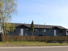 Multiplex for sale in Quinson, Prince George, PG City West, 3957-3965 2nd Avenue, 262389684 | Realtylink.org