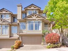 Townhouse for sale in Westwood Plateau, Coquitlam, Coquitlam, 127 2979 Panorama Drive, 262390269 | Realtylink.org
