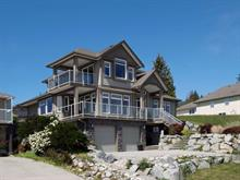 House for sale in Gibsons & Area, Gibsons, Sunshine Coast, 545 Spyglass Place, 262390442 | Realtylink.org