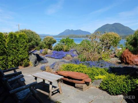Apartment for sale in Tofino, PG Rural South, 368 Main Street, 454829 | Realtylink.org