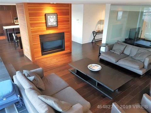 Apartment for sale in Tofino, PG Rural South, 368 Main Street, 454827 | Realtylink.org