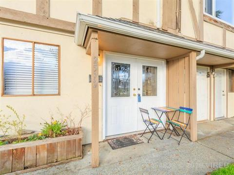 Apartment for sale in Nanaimo, Abbotsford, 2572 Highland Blvd, 454833   Realtylink.org