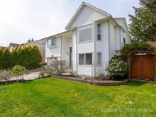House for sale in Comox, Islands-Van. & Gulf, 525 Beckton Drive, 452859 | Realtylink.org