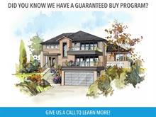 Lot for sale in Upper Delbrook, North Vancouver, North Vancouver, 280 Monteray Avenue, 262354793 | Realtylink.org