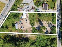 Lot for sale in Salmon River, Langley, Langley, 26019 56 Avenue, 262376986 | Realtylink.org