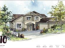 Lot for sale in Upper Delbrook, North Vancouver, North Vancouver, 4329 Starlight Way, 262354803 | Realtylink.org