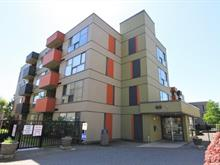 Apartment for sale in East Central, Maple Ridge, Maple Ridge, 207 12075 228 Street, 262390734 | Realtylink.org