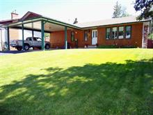 House for sale in Charella/Starlane, Prince George, PG City South, 4132 Baker Road, 262390658 | Realtylink.org