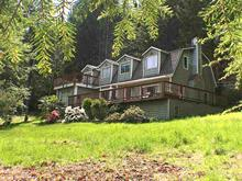 House for sale in Galiano Island, Islands-Van. & Gulf, 749 Georgia View Road, 262362324 | Realtylink.org