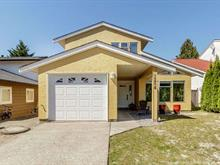 House for sale in New Horizons, Coquitlam, Coquitlam, 1254 Hornby Street, 262389698 | Realtylink.org