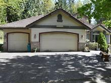 House for sale in Websters Corners, Maple Ridge, Maple Ridge, 12630 261 Street, 262390368 | Realtylink.org