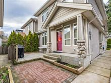 1/2 Duplex for sale in Highgate, Burnaby, Burnaby South, 4 6988 Arcola Street, 262389962 | Realtylink.org
