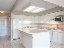 Apartment for sale in Central Abbotsford, Abbotsford, Abbotsford, 1205 3190 Gladwin Road, 262390285 | Realtylink.org