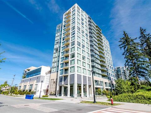 Apartment for sale in McLennan North, Richmond, Richmond, 507 9099 Cook Road, 262390609   Realtylink.org