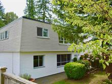 House for sale in Boulevard, North Vancouver, North Vancouver, 953 E 13th Street, 262390445 | Realtylink.org