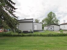 Manufactured Home for sale in Fort St. John - Rural W 100th, Fort St. John, Fort St. John, 9871 Maple Street, 262355056 | Realtylink.org