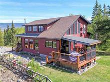 House for sale in Smithers - Rural, Smithers, Smithers And Area, 3167 Millar Road, 262390841 | Realtylink.org