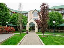 Apartment for sale in Abbotsford West, Abbotsford, Abbotsford, 418 2964 Trethewey Street, 262389701 | Realtylink.org