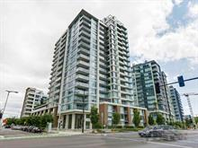 Apartment for sale in Mount Pleasant VE, Vancouver, Vancouver East, 1103 110 Switchmen Street, 262390999 | Realtylink.org