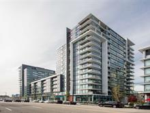 Apartment for sale in False Creek, Vancouver, Vancouver West, 223 159 W 2nd Avenue, 262391057 | Realtylink.org