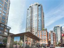 Apartment for sale in Yaletown, Vancouver, Vancouver West, 408 212 Davie Street, 262424253 | Realtylink.org