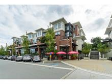 Apartment for sale in King George Corridor, Surrey, South Surrey White Rock, 403 2950 King George Boulevard, 262427242 | Realtylink.org