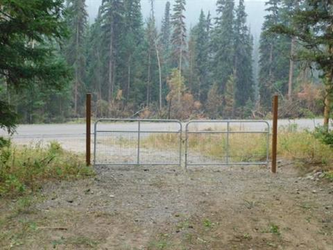 Lot for sale in Williams Lake - Rural North, Williams Lake, Williams Lake, 5193 Mountain House Road, 262424369 | Realtylink.org