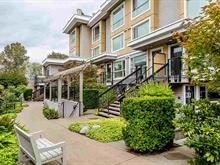 Townhouse for sale in Mosquito Creek, North Vancouver, North Vancouver, 62 728 W 14th Street, 262428399 | Realtylink.org