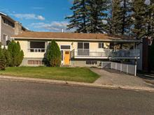 House for sale in Williams Lake - City, Williams Lake, Williams Lake, 460 Dodwell Street, 262428172 | Realtylink.org