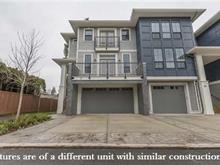 Townhouse for sale in Chilliwack W Young-Well, Chilliwack, Chilliwack, 12 45545 Kipp Avenue, 262428567 | Realtylink.org
