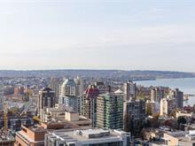Apartment for sale in Downtown VW, Vancouver, Vancouver West, 3205 1068 Hornby Street, 262428522 | Realtylink.org