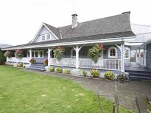 House for sale in Dollarton, North Vancouver, North Vancouver, 900 Roslyn Boulevard, 262428627   Realtylink.org