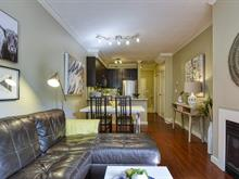 Apartment for sale in Kitsilano, Vancouver, Vancouver West, 124 3440 W Broadway, 262428306 | Realtylink.org