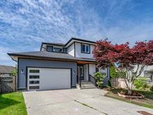 House for sale in Northwest Maple Ridge, Maple Ridge, Maple Ridge, 20126 121a Avenue, 262422064 | Realtylink.org