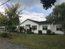House for sale in Central Abbotsford, Abbotsford, Abbotsford, 2856 Maple Street, 262428217 | Realtylink.org