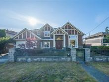 House for sale in Seafair, Richmond, Richmond, 8531 Elsmore Road, 262428348 | Realtylink.org