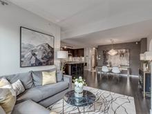 Apartment for sale in Central Lonsdale, North Vancouver, North Vancouver, G02 159 W 22nd Street, 262426734 | Realtylink.org