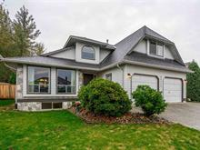 House for sale in Abbotsford West, Abbotsford, Abbotsford, 32127 Clinton Avenue, 262428363   Realtylink.org
