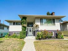 House for sale in Fraserview VE, Vancouver, Vancouver East, 1437 E 63rd Avenue, 262428328 | Realtylink.org