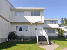 Apartment for sale in Campbell River, Burnaby East, 400 Robron Road, 461233 | Realtylink.org