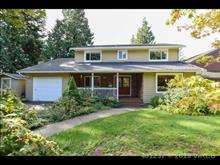 House for sale in Comox, Islands-Van. & Gulf, 215 Marida Place, 461237 | Realtylink.org