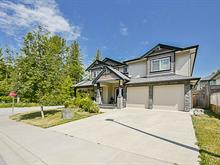 House for sale in Thornhill MR, Maple Ridge, Maple Ridge, 24905 108a Avenue, 262425737 | Realtylink.org