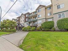 Apartment for sale in Abbotsford West, Abbotsford, Abbotsford, 113 2350 Westerly Street, 262428408   Realtylink.org