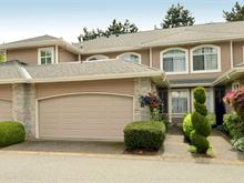 Townhouse for sale in King George Corridor, Surrey, South Surrey White Rock, 2 15273 24 Avenue, 262428520 | Realtylink.org