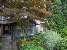1/2 Duplex for sale in Lower Lonsdale, North Vancouver, North Vancouver, 323 E 6th Street, 262428549 | Realtylink.org